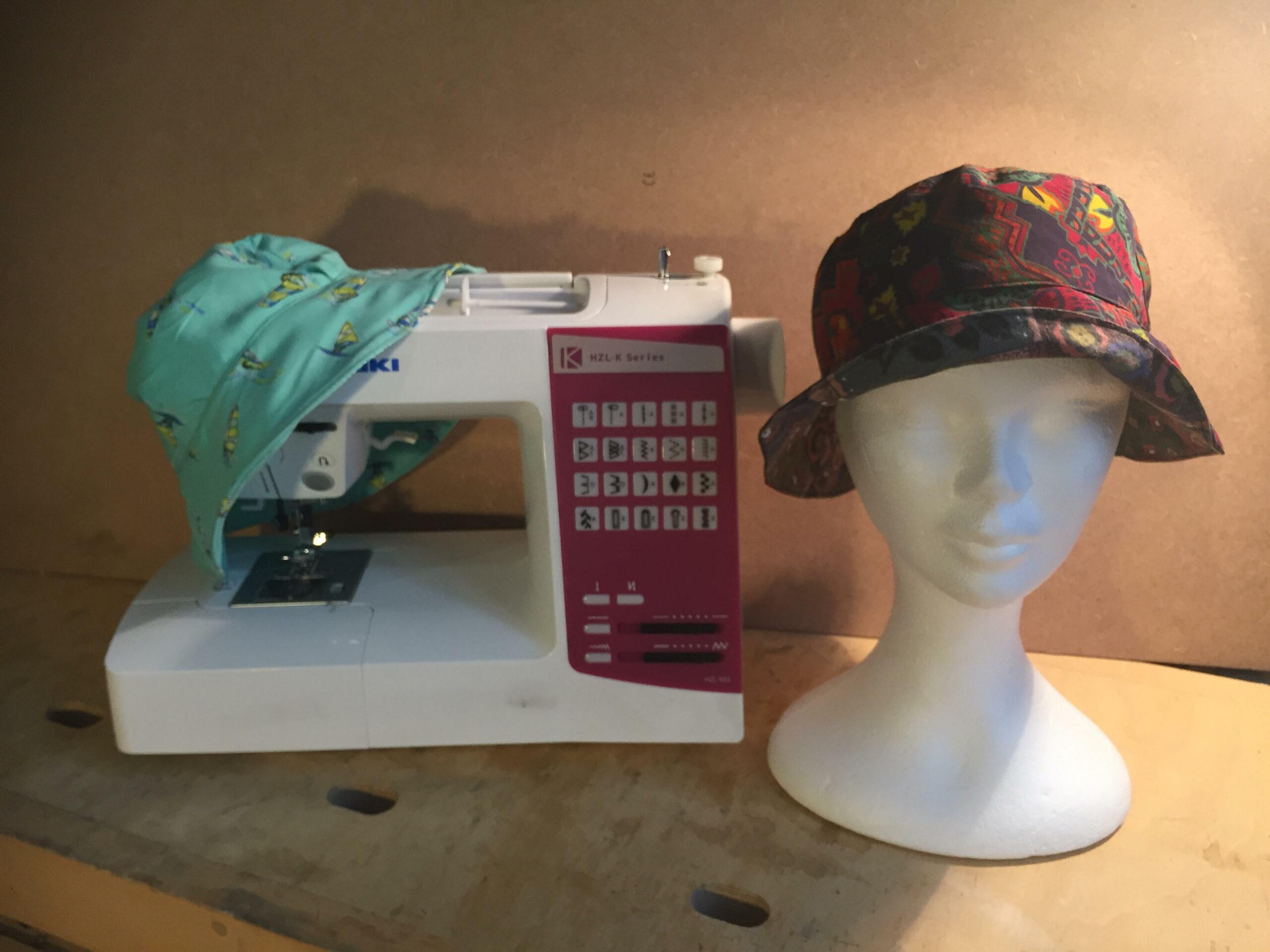 Atelier couture de bob-Atelier-des-nouveaux-designs-Lyon-Upcycling